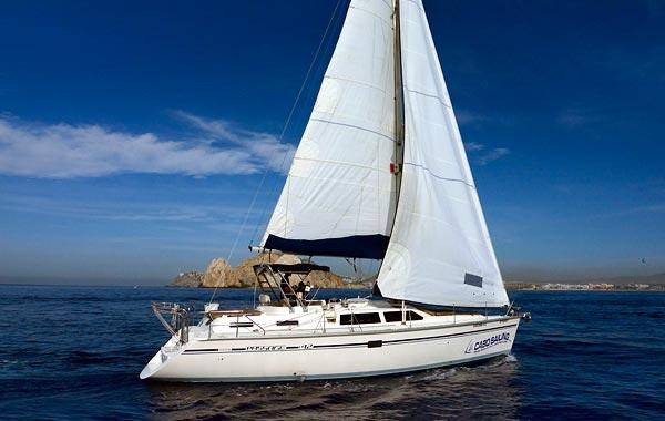 Cabo Private Boat Rentals