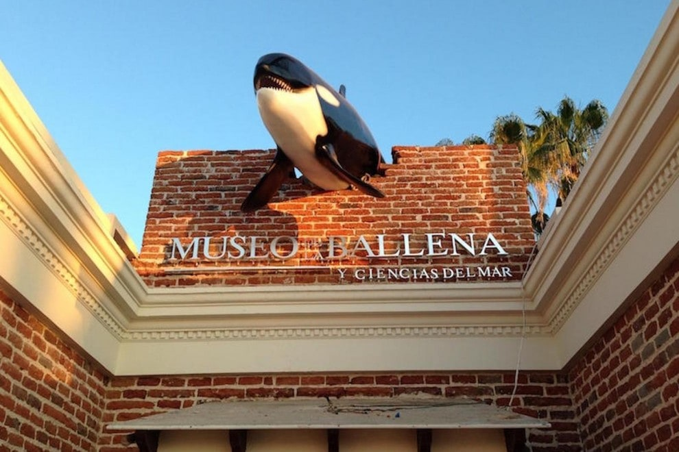 Cabo San Lucas museums: Come visit the top seven museums in Cabo