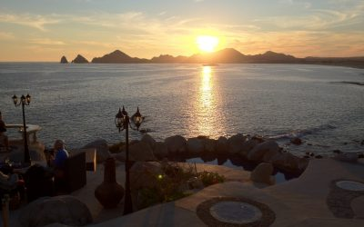 Foodie Hotspots in Cabo San Lucas
