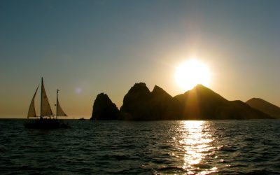 6 Things to Do on Your Cabo San Lucas Honeymoon