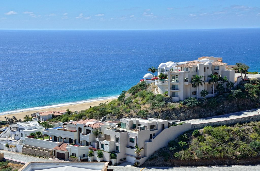 Cabo Guided Tours: Trusting the Pros with Your Cabo Vacation