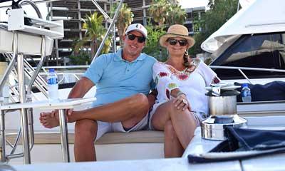 Cabo San Lucas Snorkeling Cruise