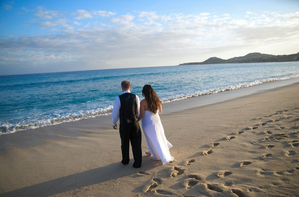 Plan Your Wedding in Cabo