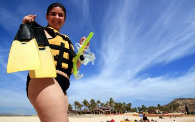 Best Watersports Activities to Do in Cabo San Lucas