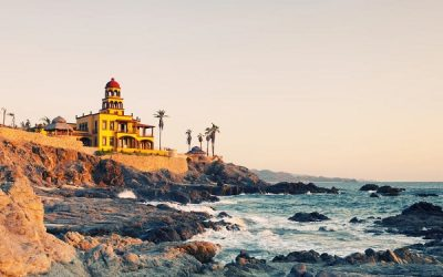 Todos Santos: Come visit a true Mexican oasis near Cabo