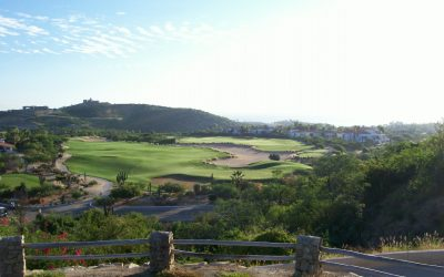 Ten Cabo golf courses in Los Cabos that will leave you speachless