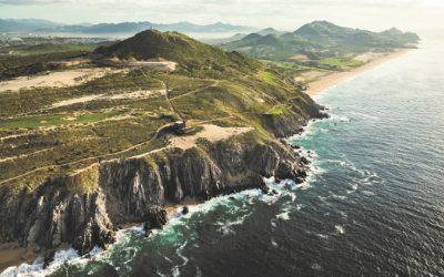 Quivira Old Lighthouse Club: The unique private enclave that entices